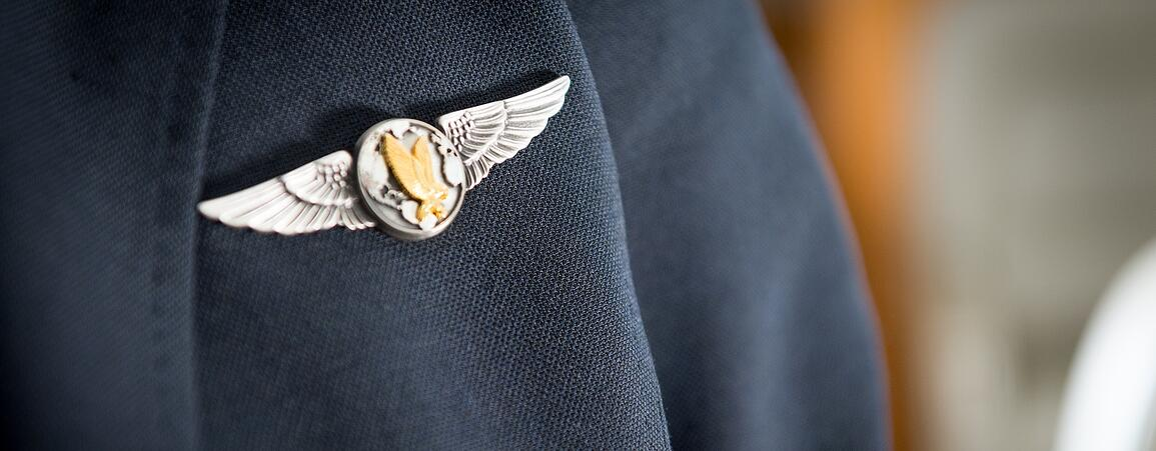 Priester Aviation Flight Careers